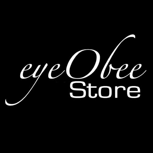 eyeObee Store
