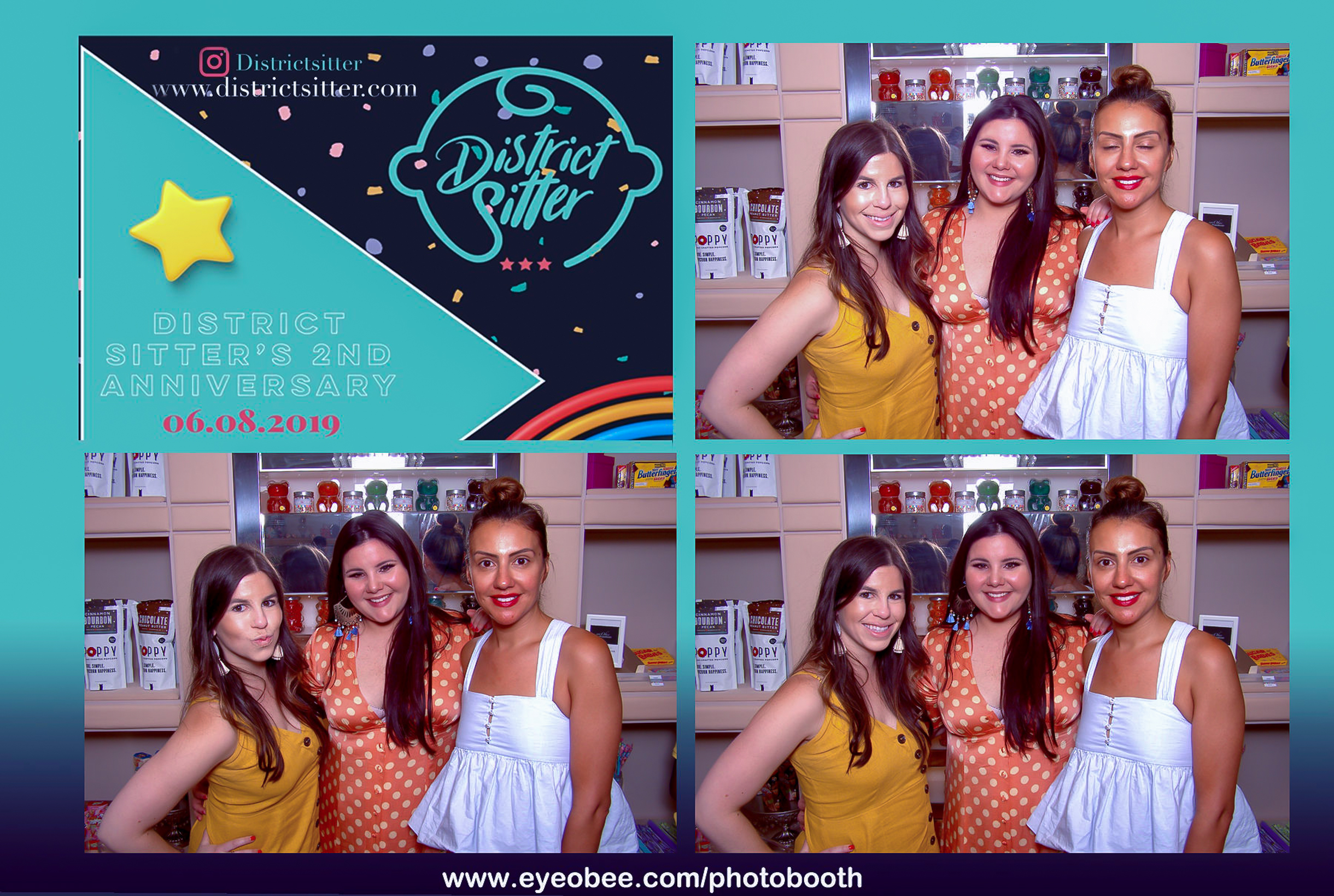 eyeobee PhotoBooth-57.jpg
