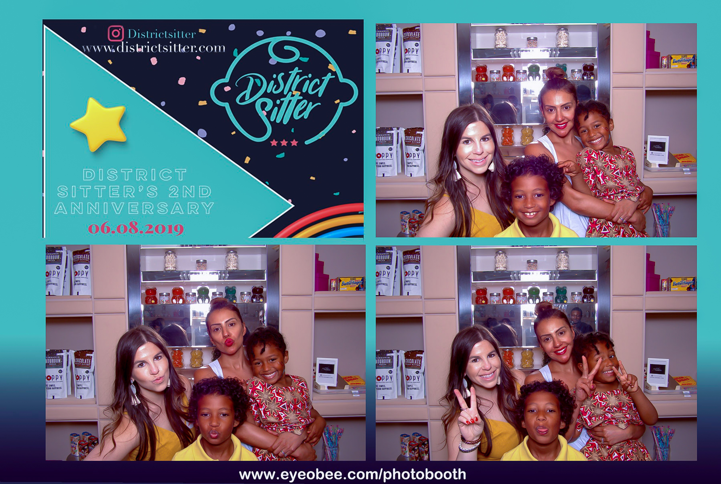 eyeobee PhotoBooth-61.jpg
