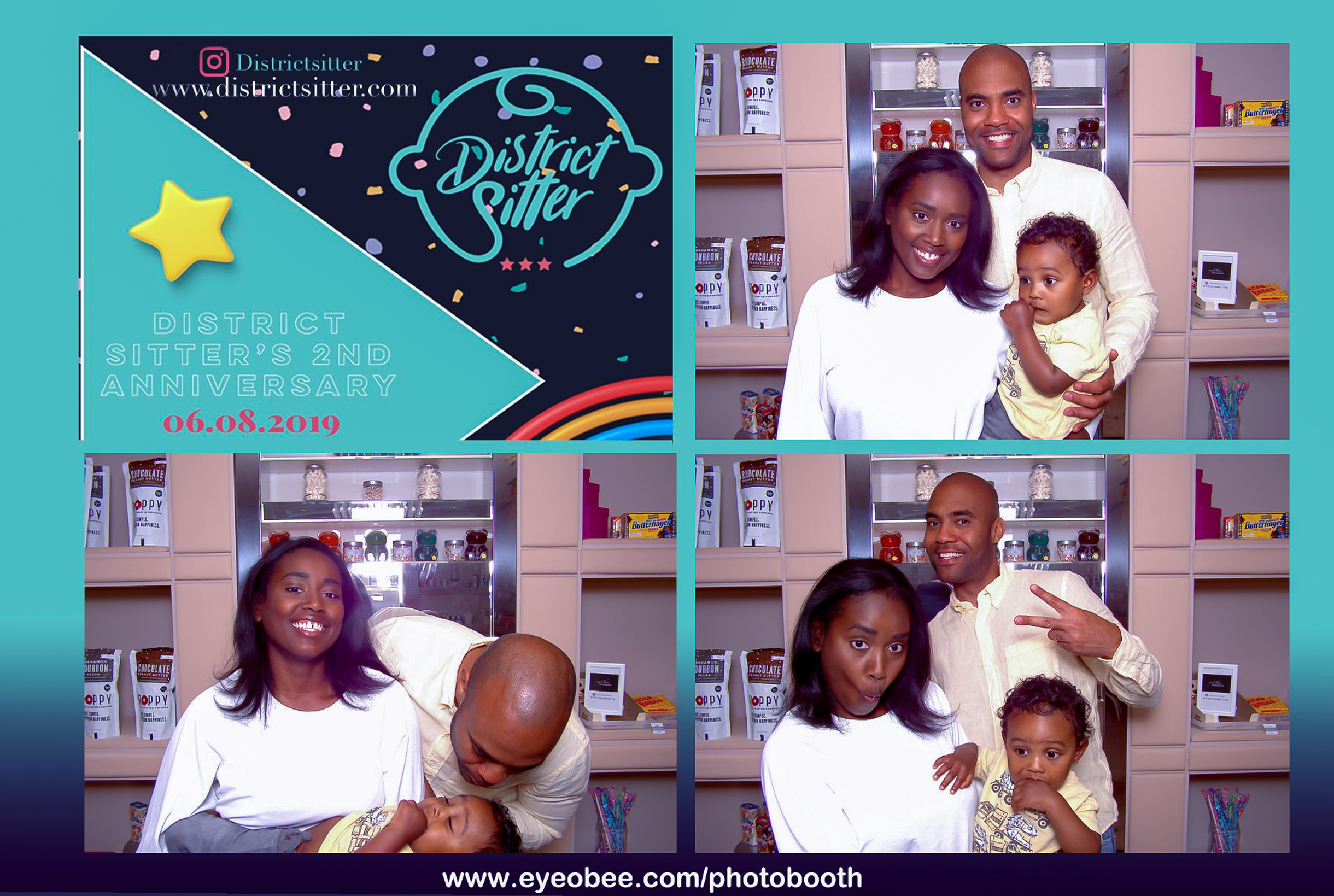 eyeobee PhotoBooth-93.jpg