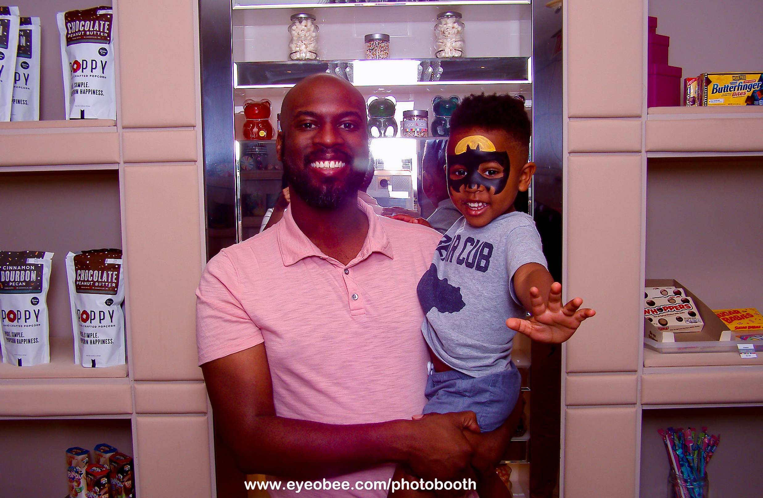 eyeobee PhotoBooth-111.jpg
