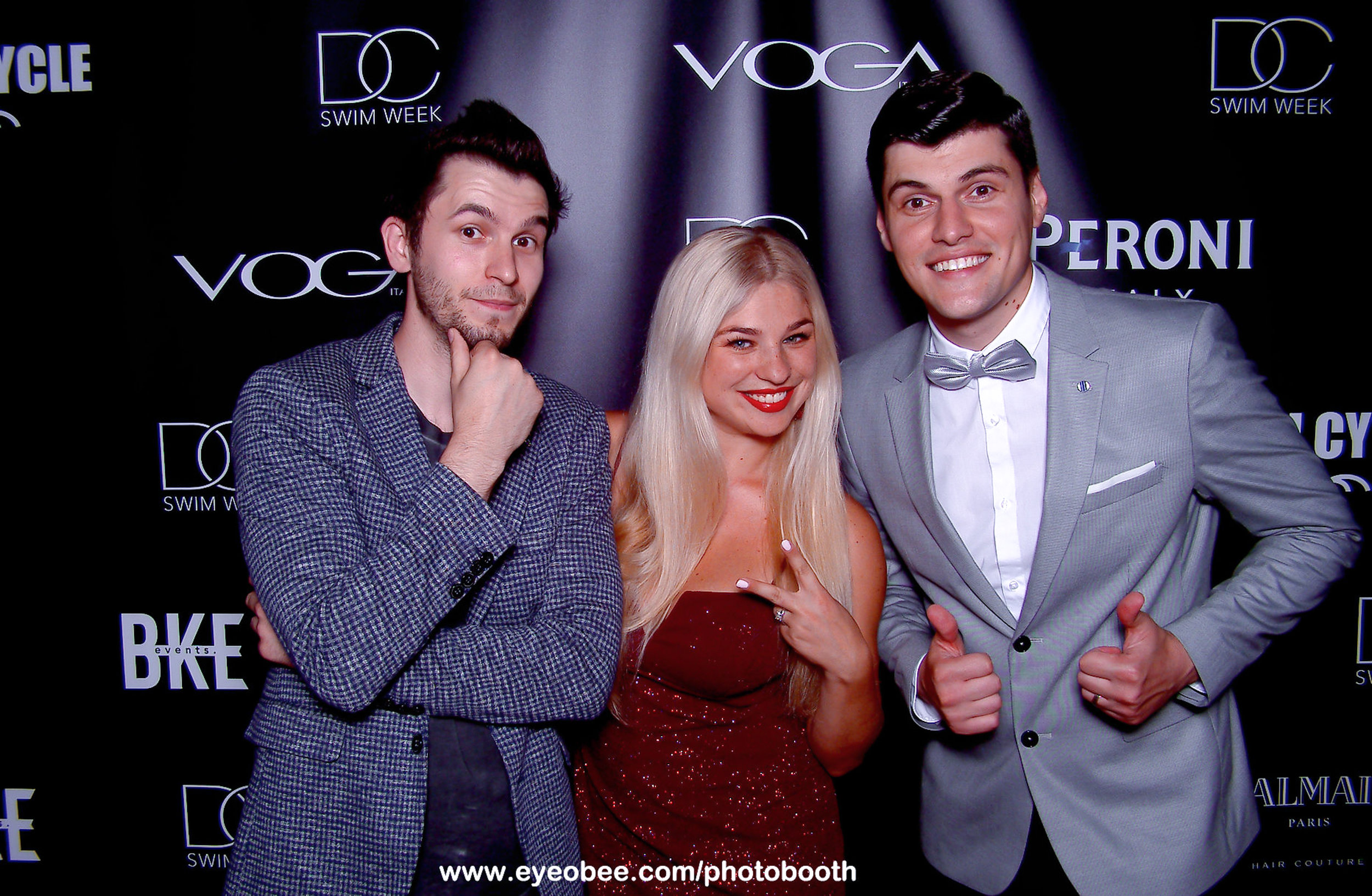 eyeobee PhotoBooth - DCSW-22.jpg