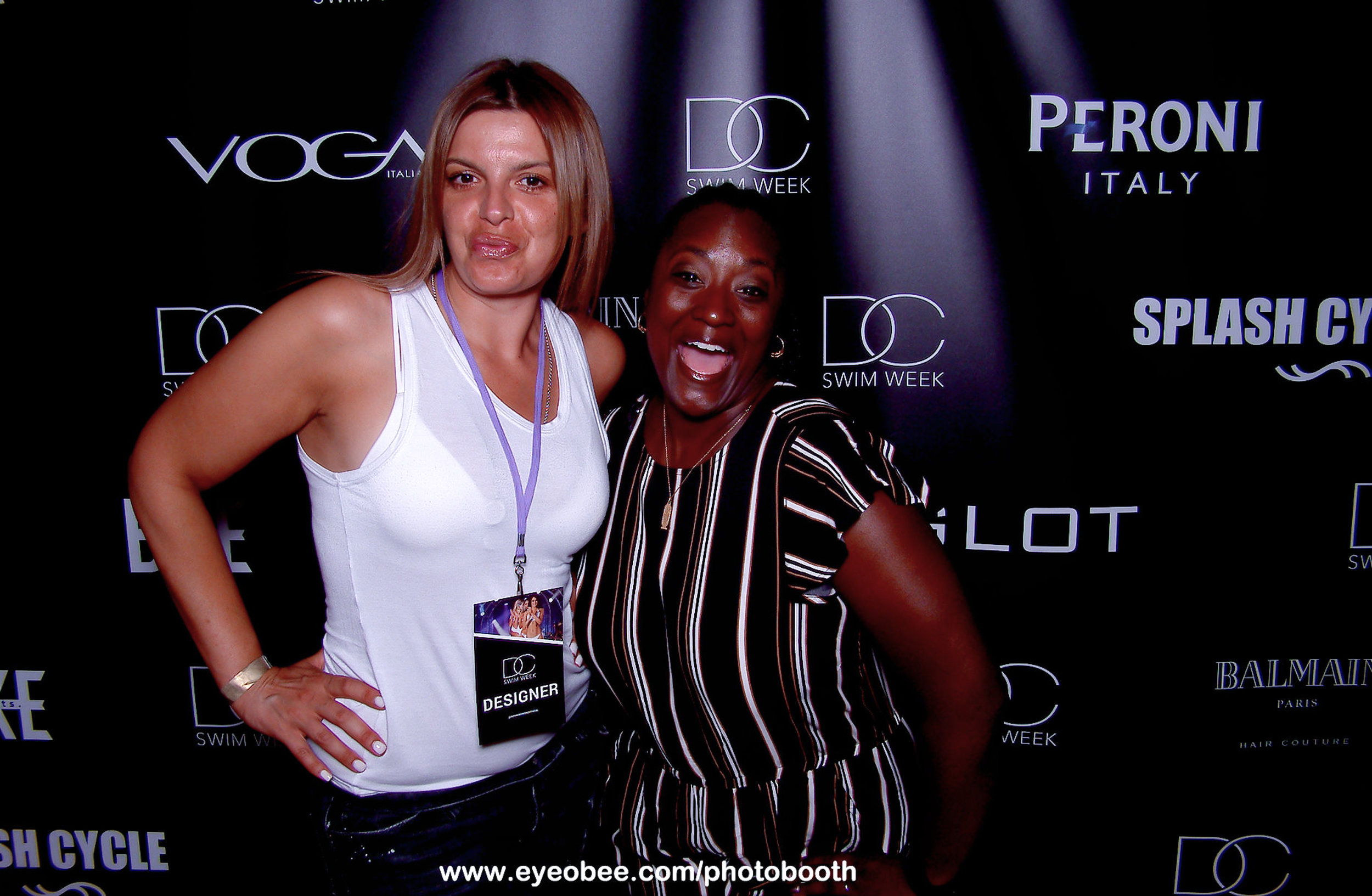 eyeobee PhotoBooth - DCSW-31.jpg