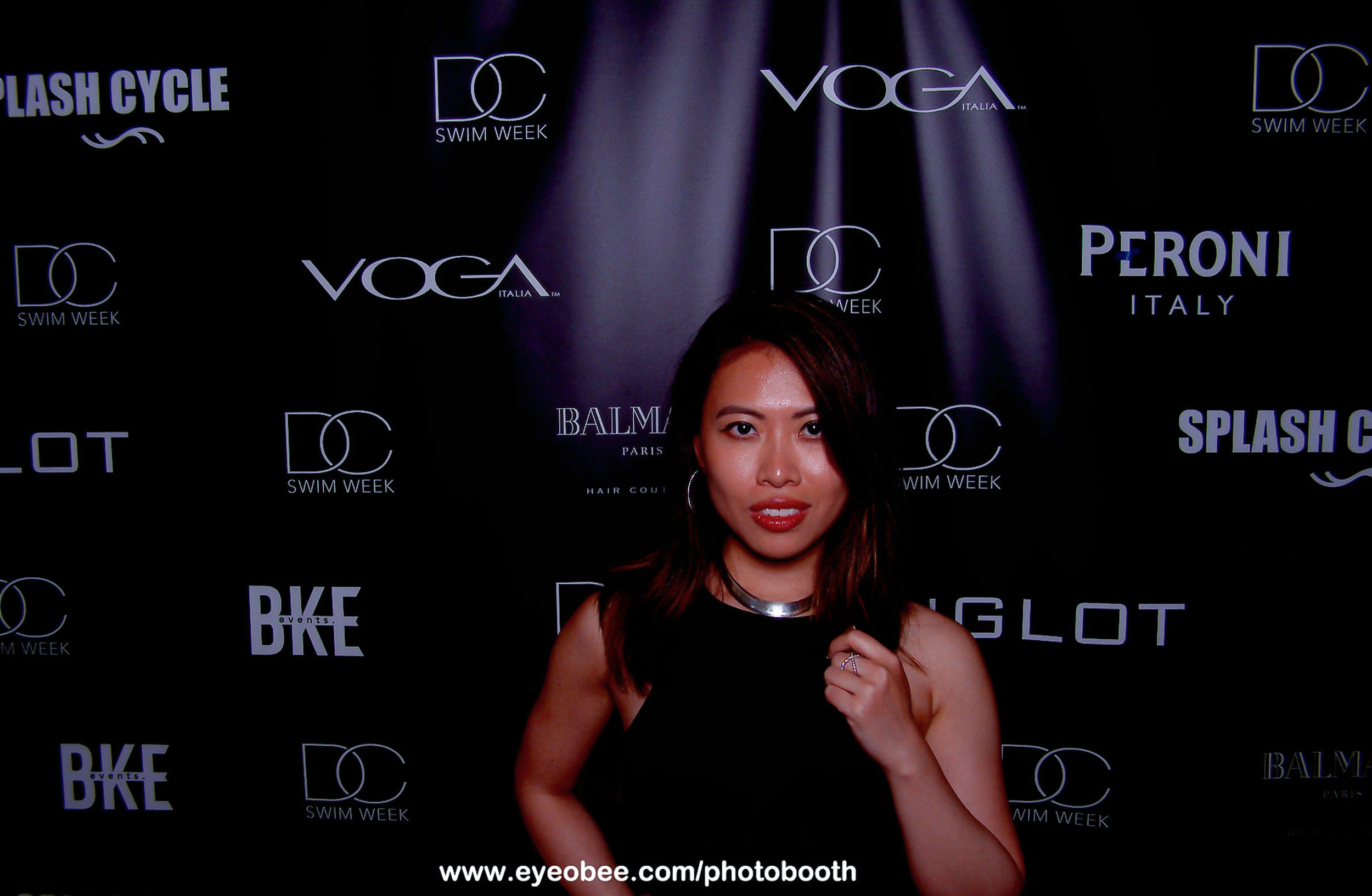 eyeobee PhotoBooth - DCSW-166.jpg