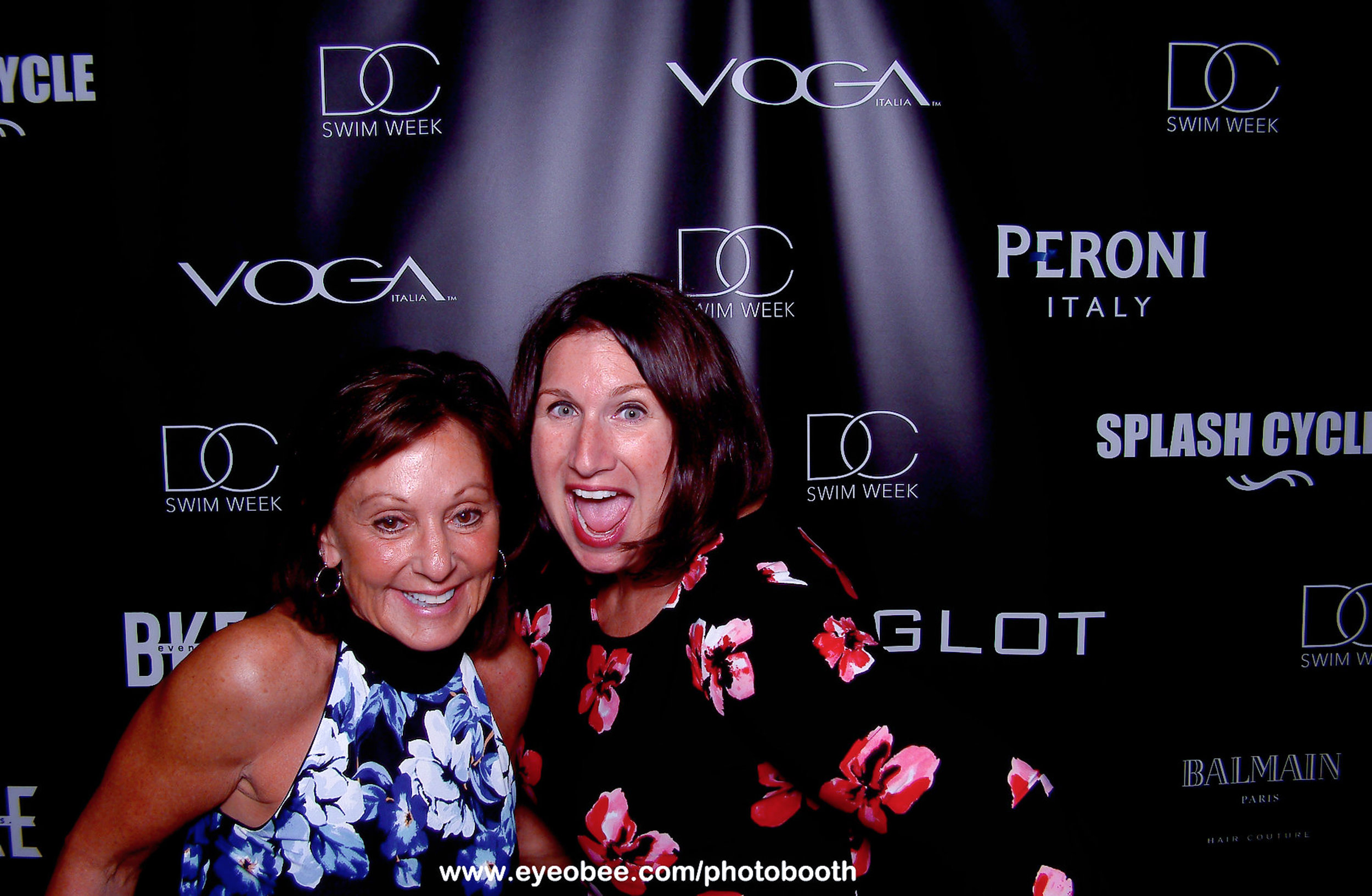 eyeobee PhotoBooth - DCSW-214.jpg
