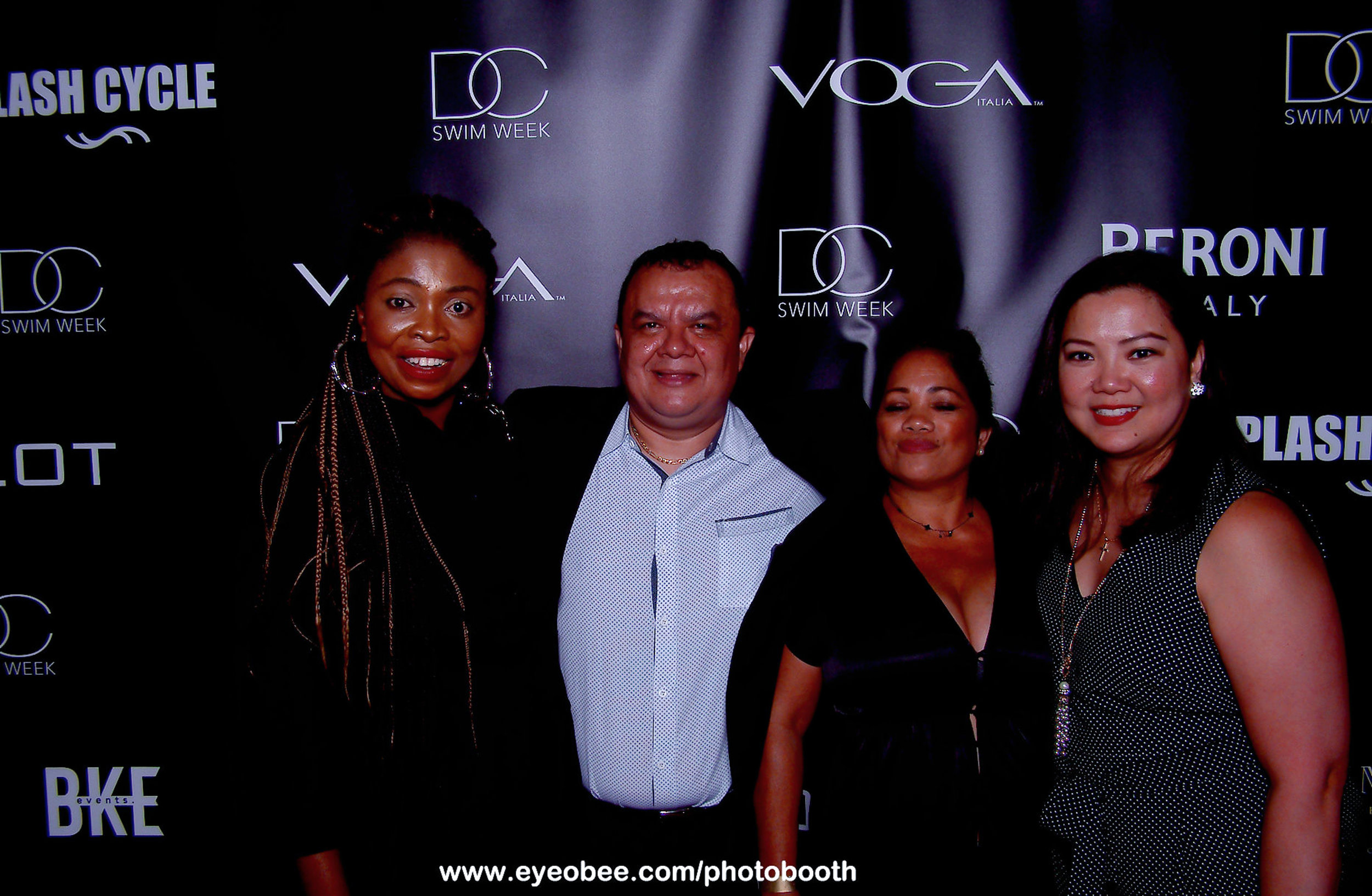 eyeobee PhotoBooth - DCSW-229.jpg