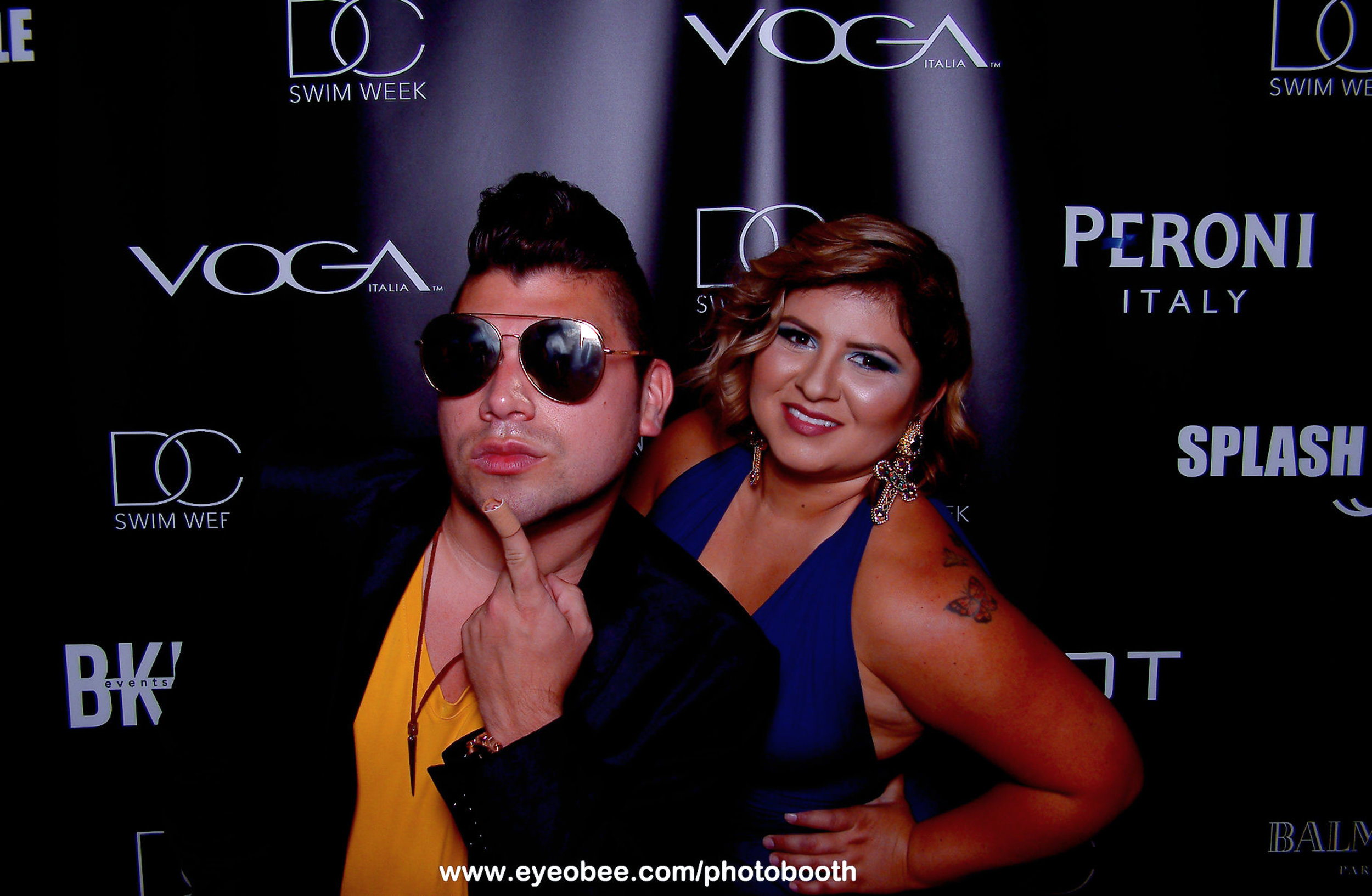 eyeobee PhotoBooth - DCSW-239.jpg