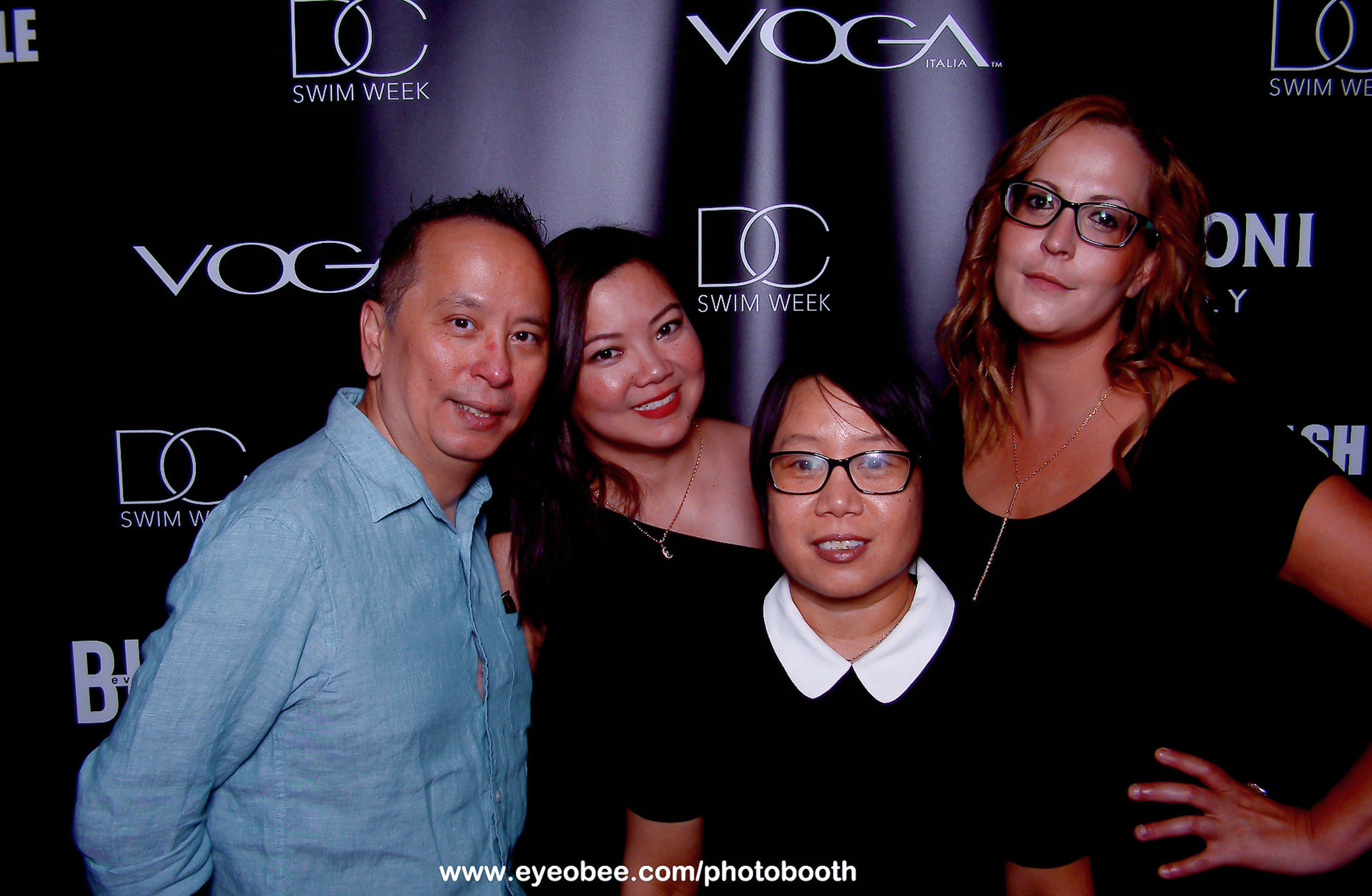 eyeobee PhotoBooth - DCSW-310.jpg