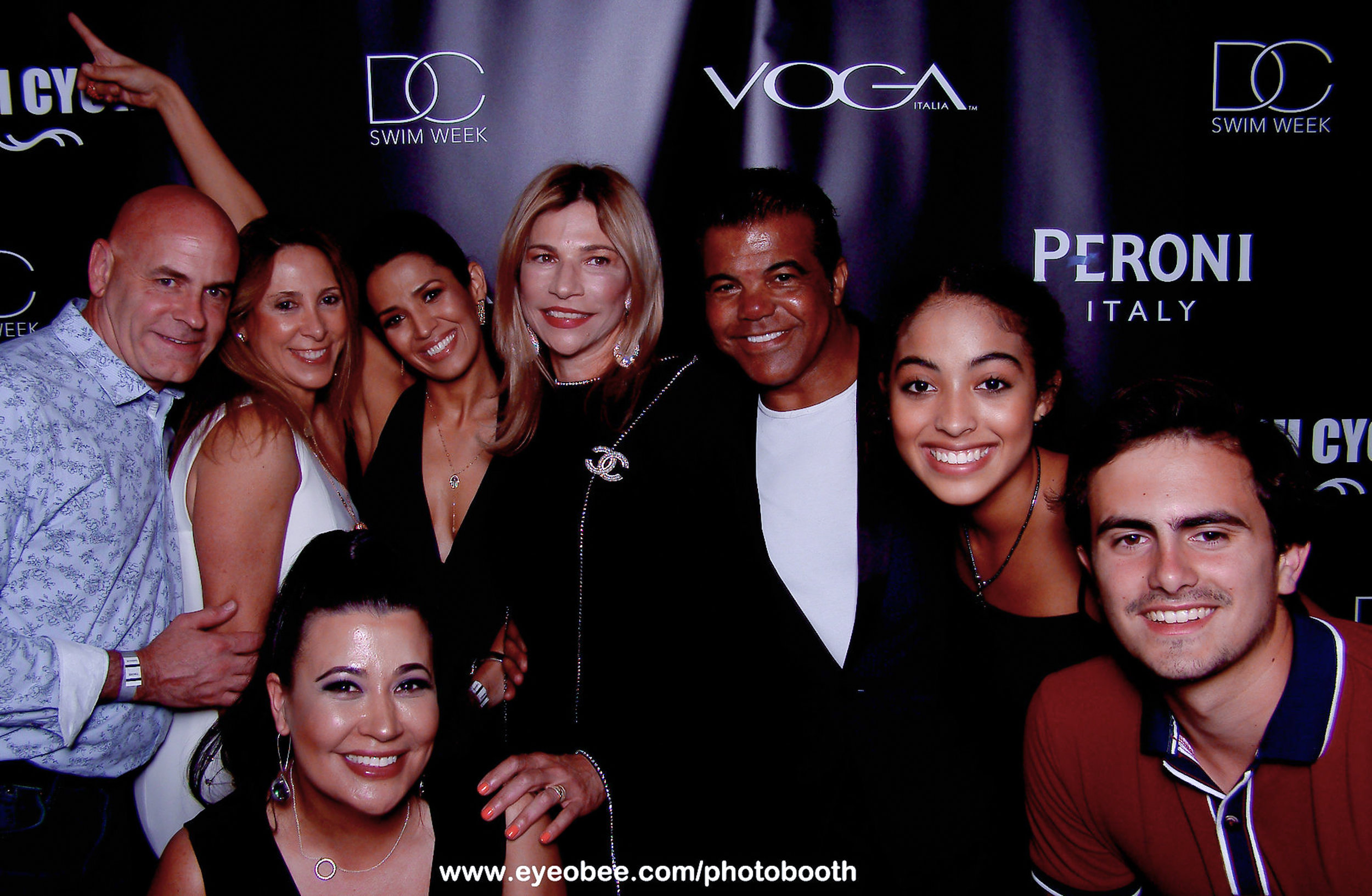 eyeobee PhotoBooth - DCSW-325.jpg
