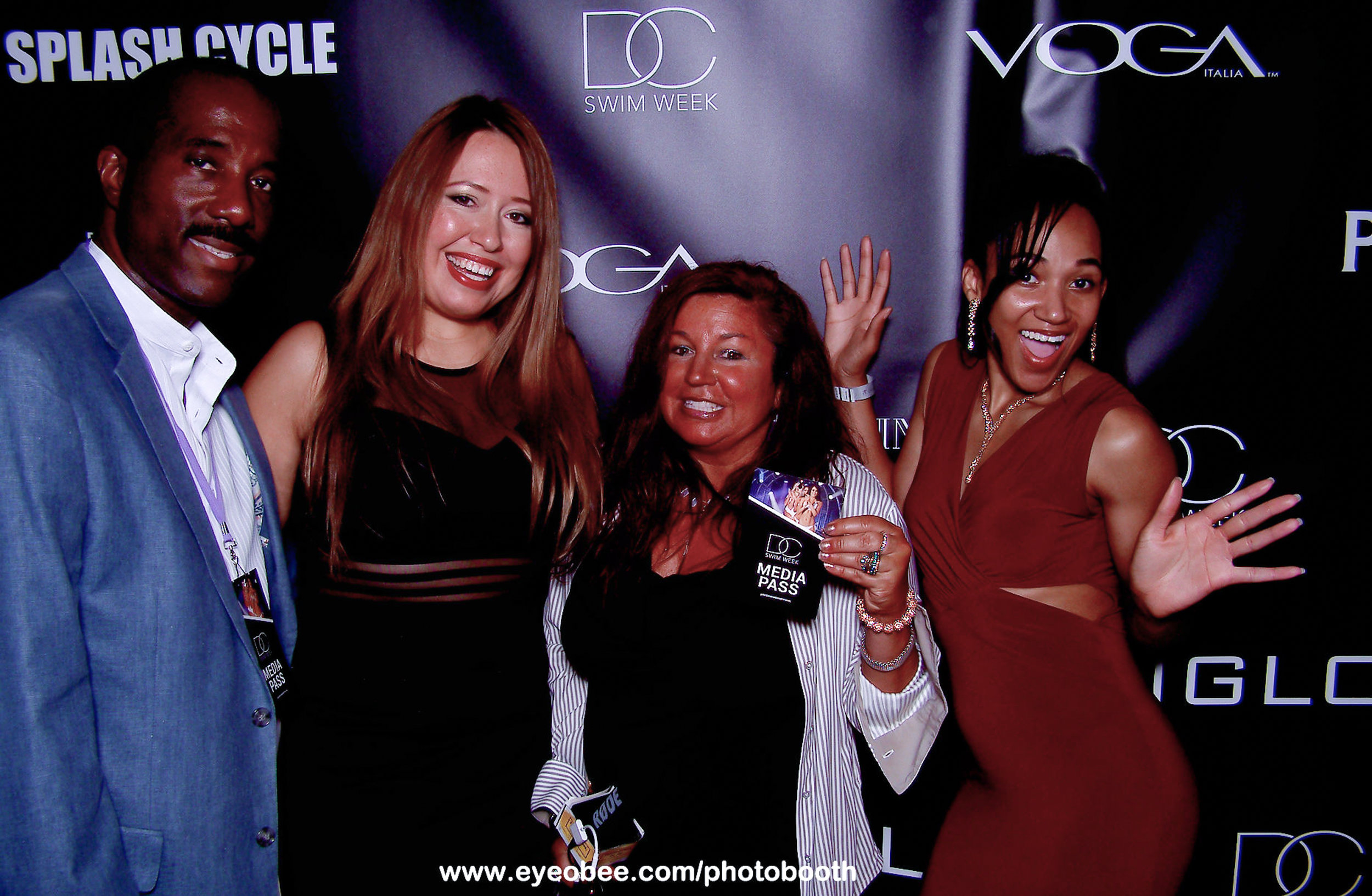eyeobee PhotoBooth - DCSW-346.jpg
