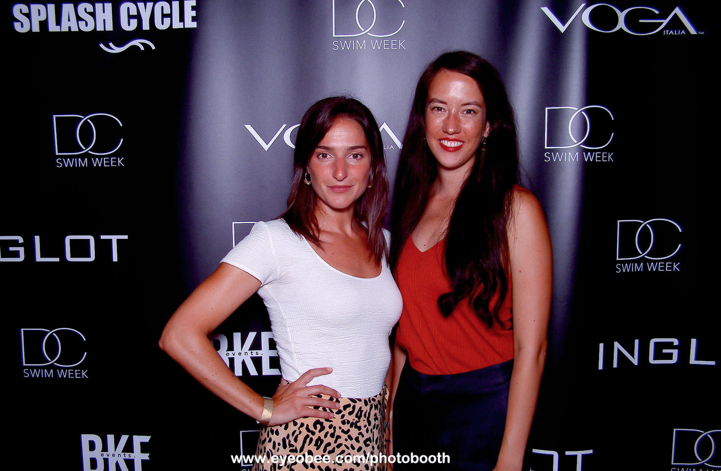 eyeobee PhotoBooth - DCSW-414.jpg