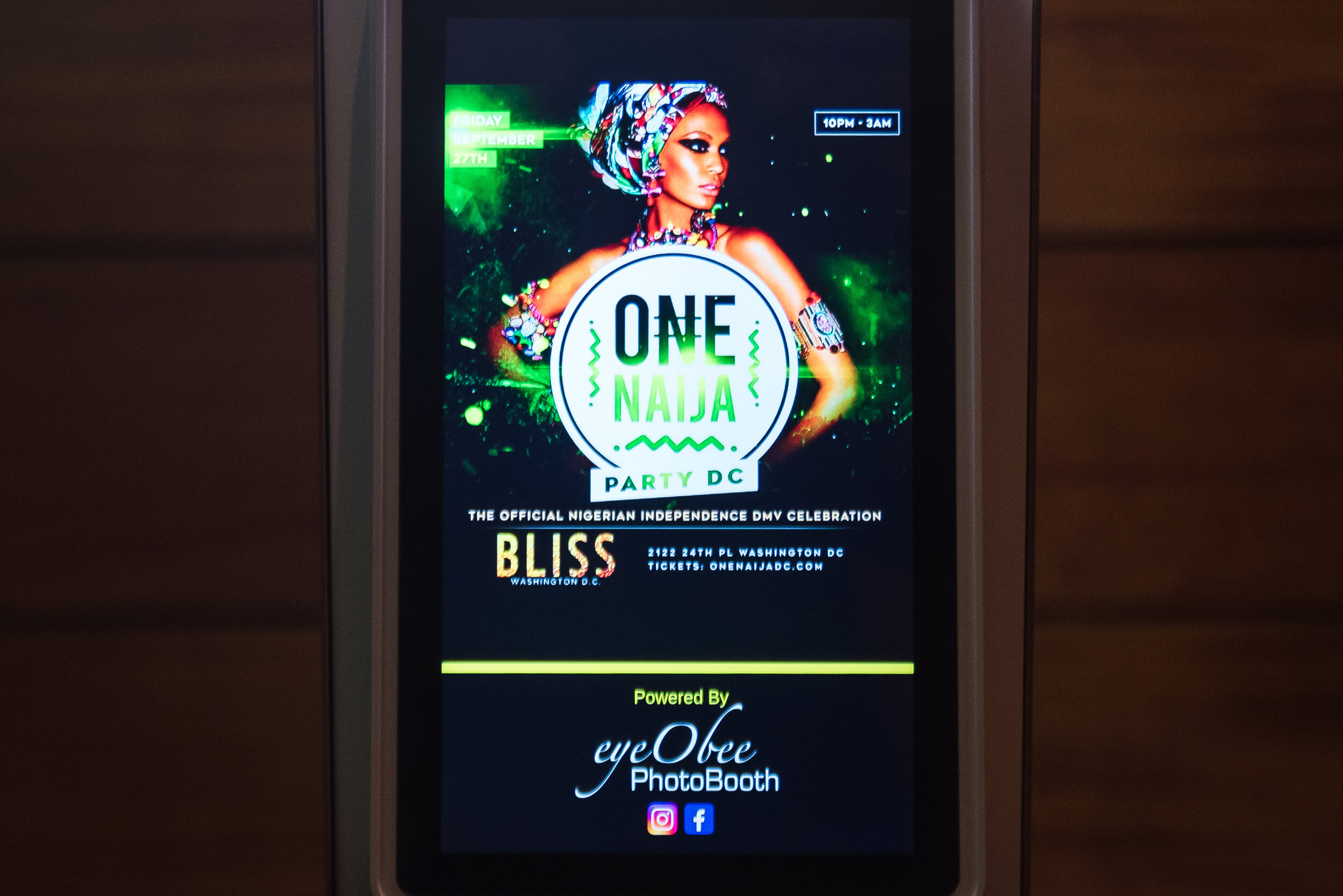 eyeObee PhotoBooth- One Naija Party 2019-01.jpg