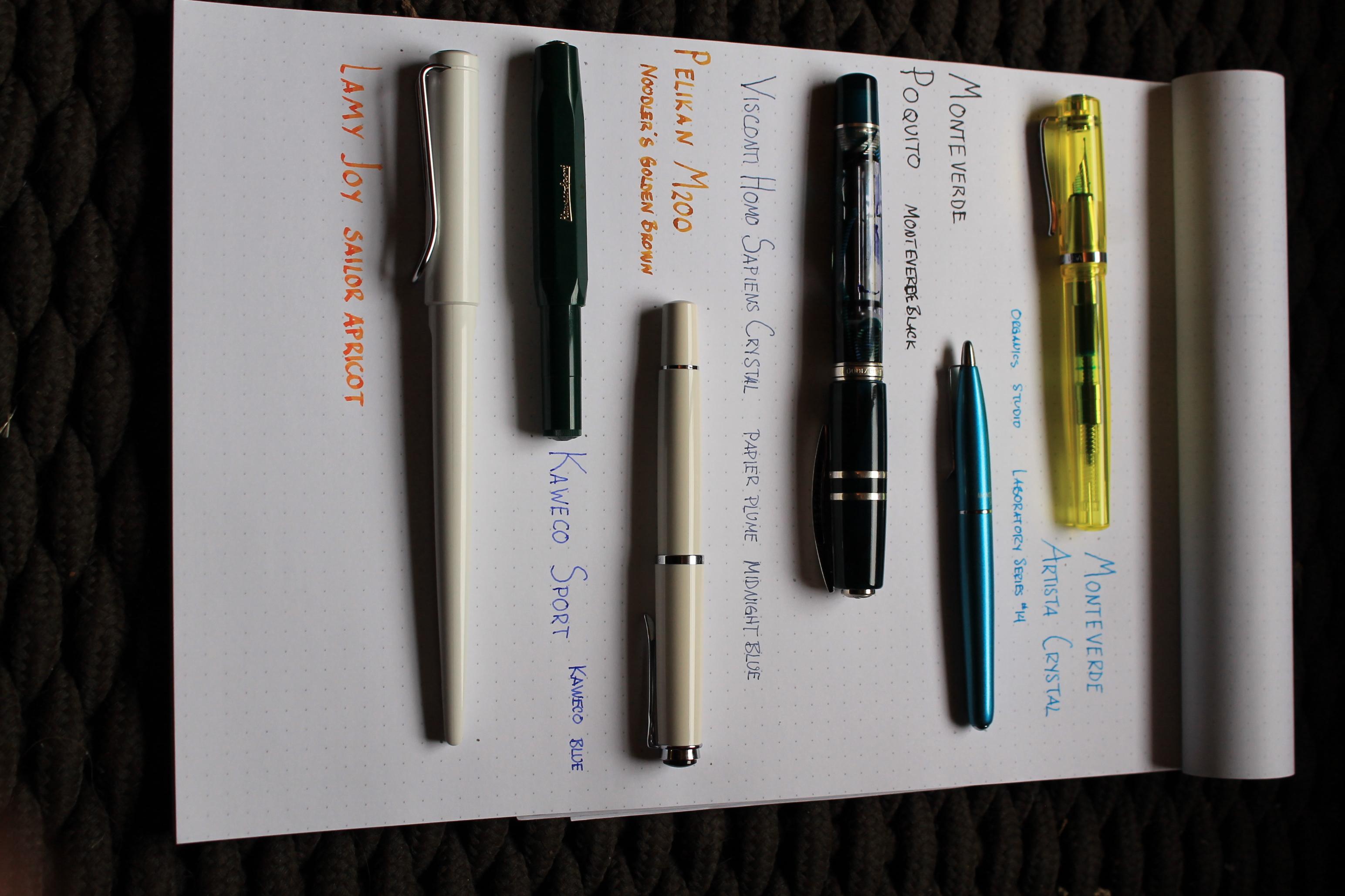 ink_lineup