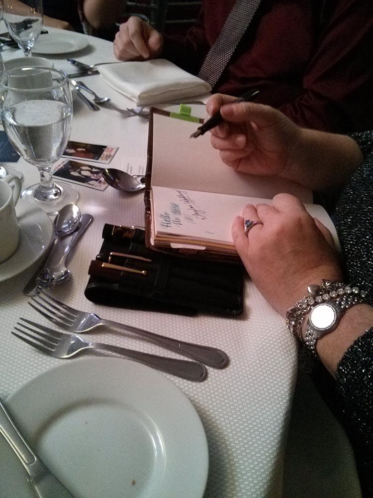 notebook_tablefive
