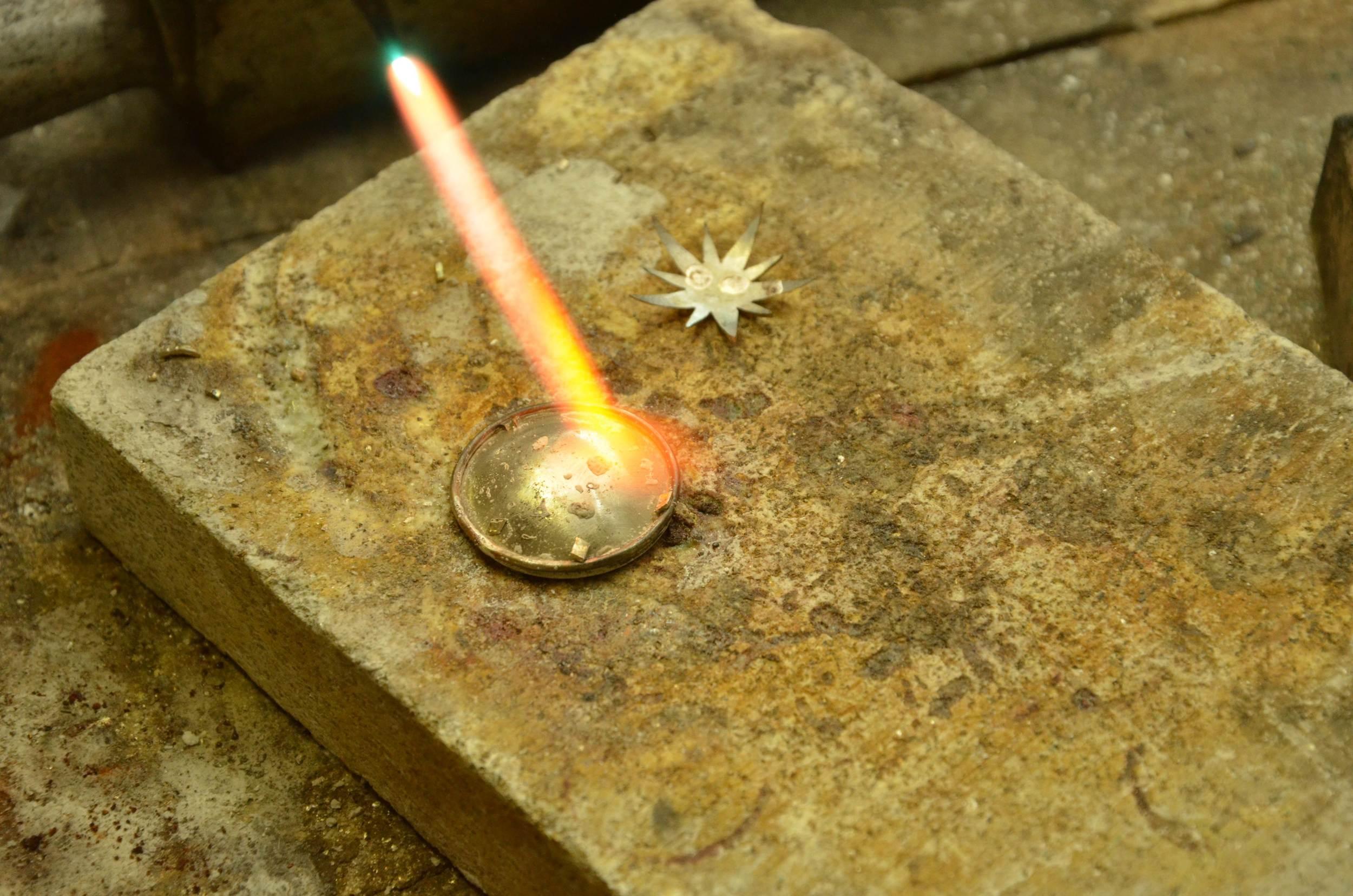 flamestar.jpg