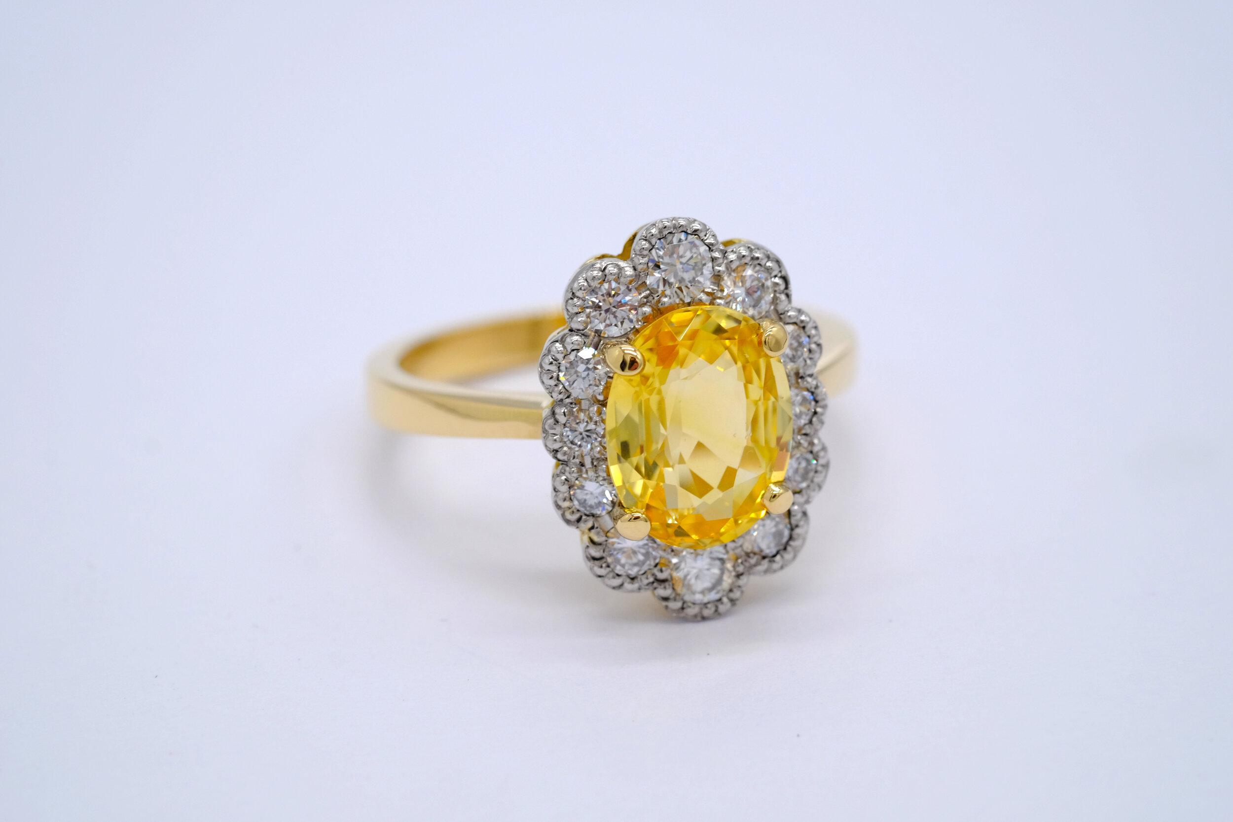 Yellow sapphire ring.jpg