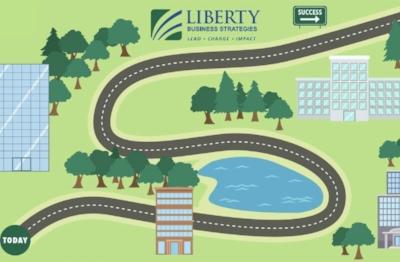 liberty map.jpeg