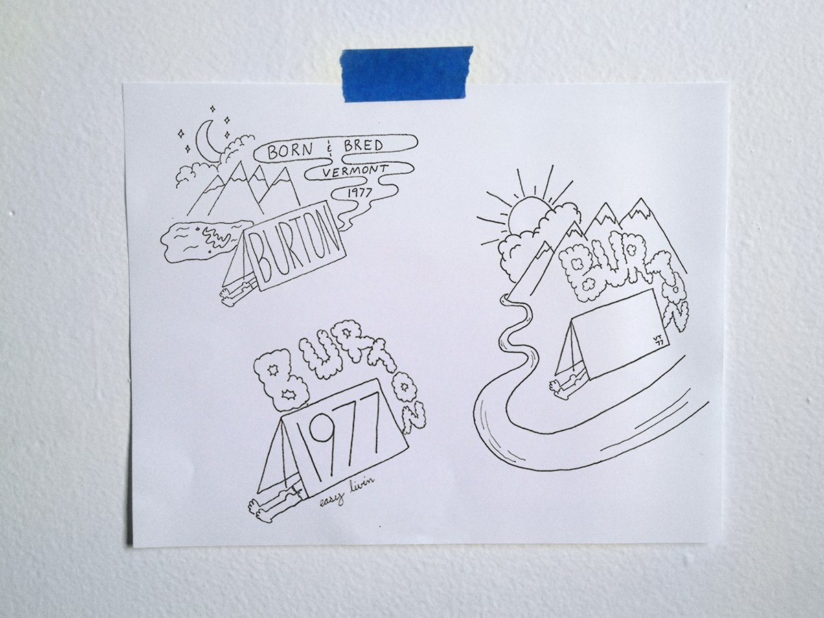 burton drawings 2.jpg