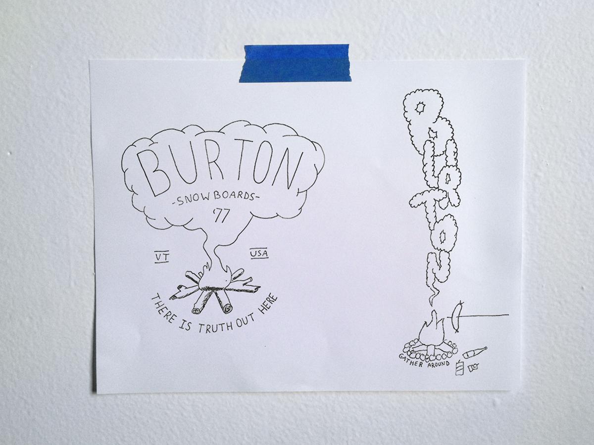 burton drawings 1.jpg