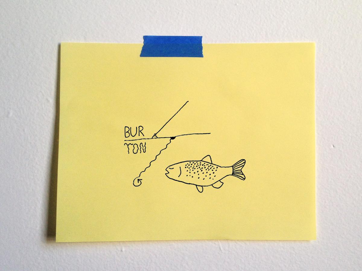 burton drawings 3.jpg