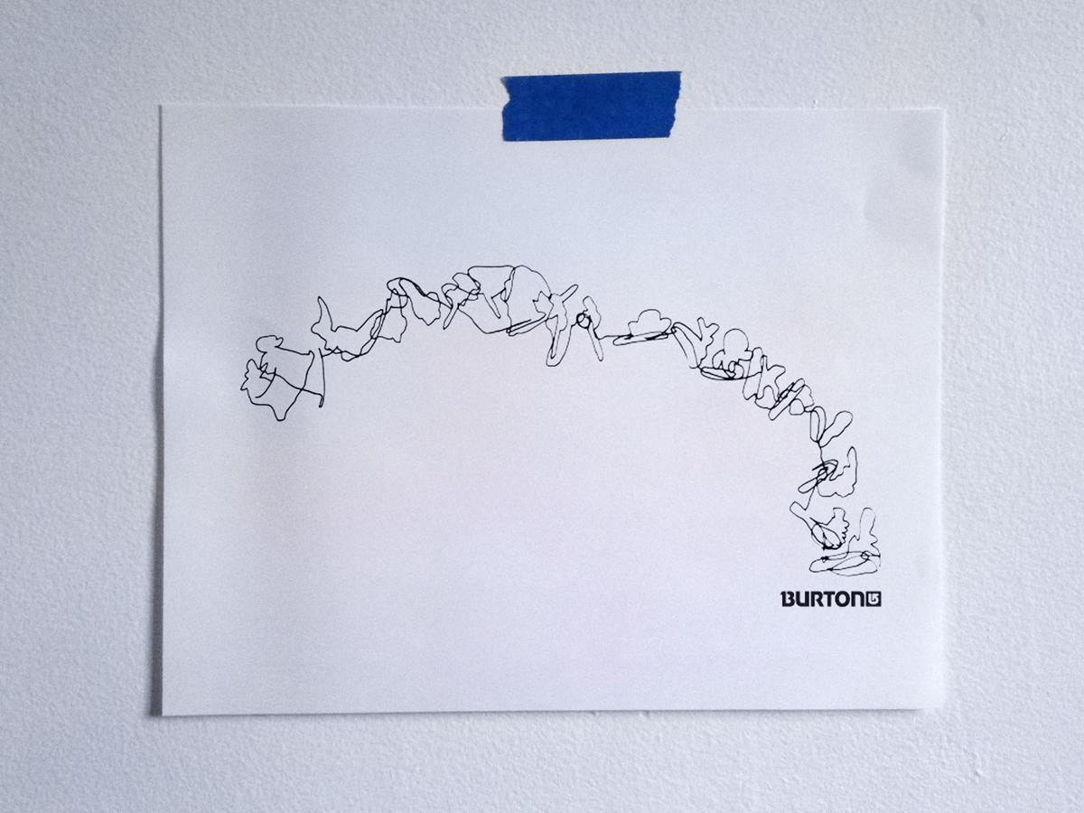 burton drawings 4.jpg