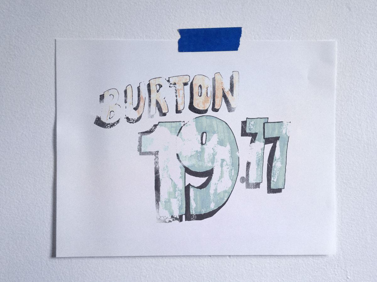 burton drawings 5.jpg
