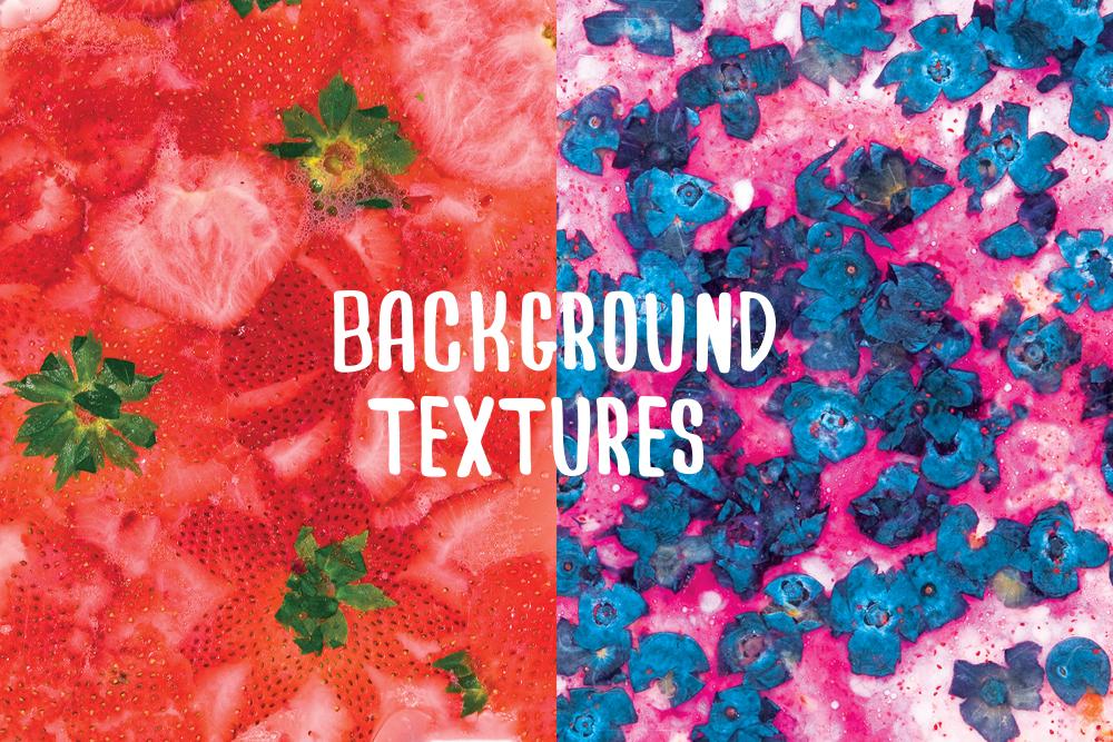 background textures.jpg
