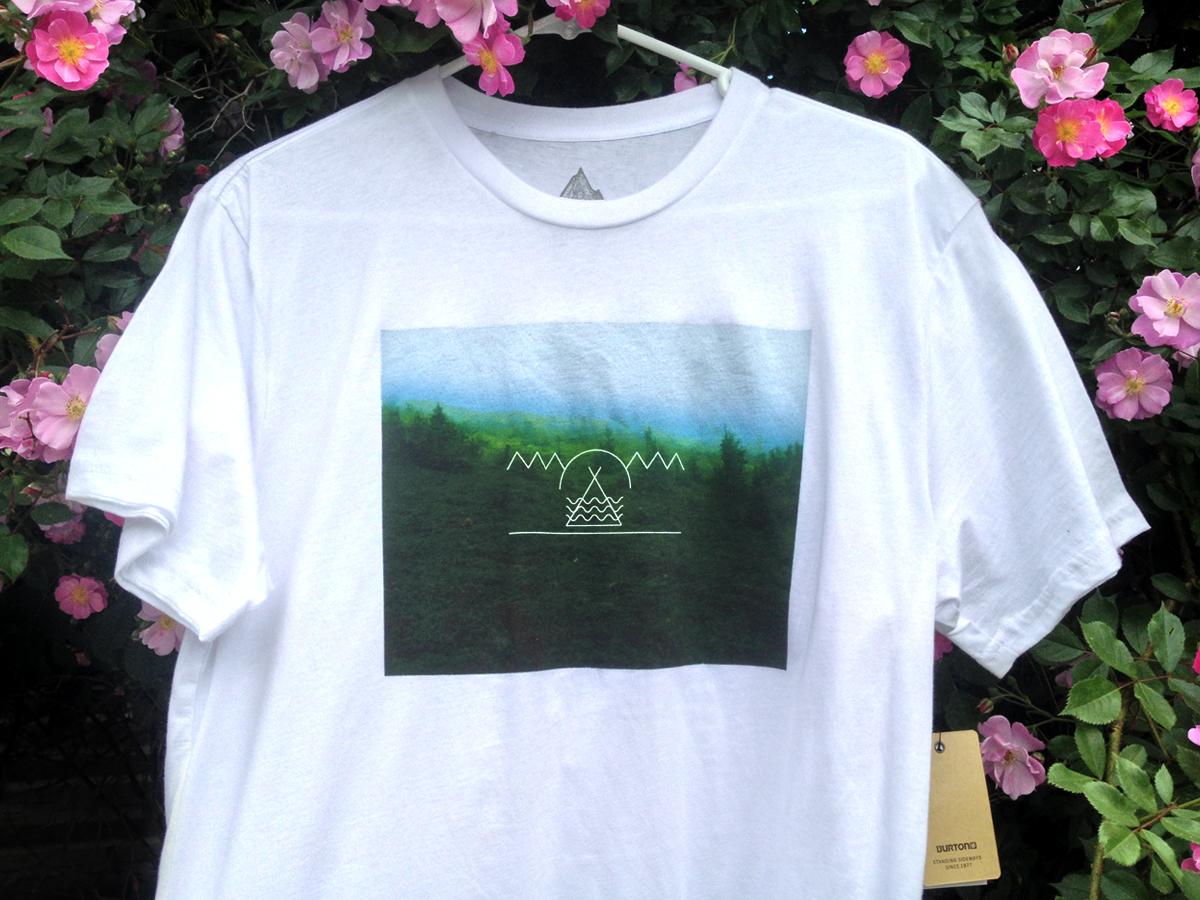 alaska+shirt+1.jpg