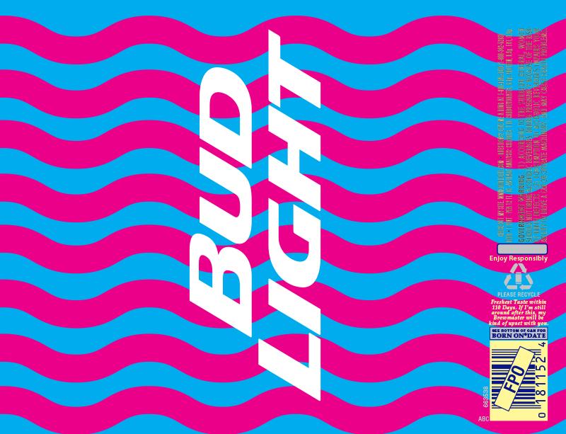 budlight-can-3.jpg