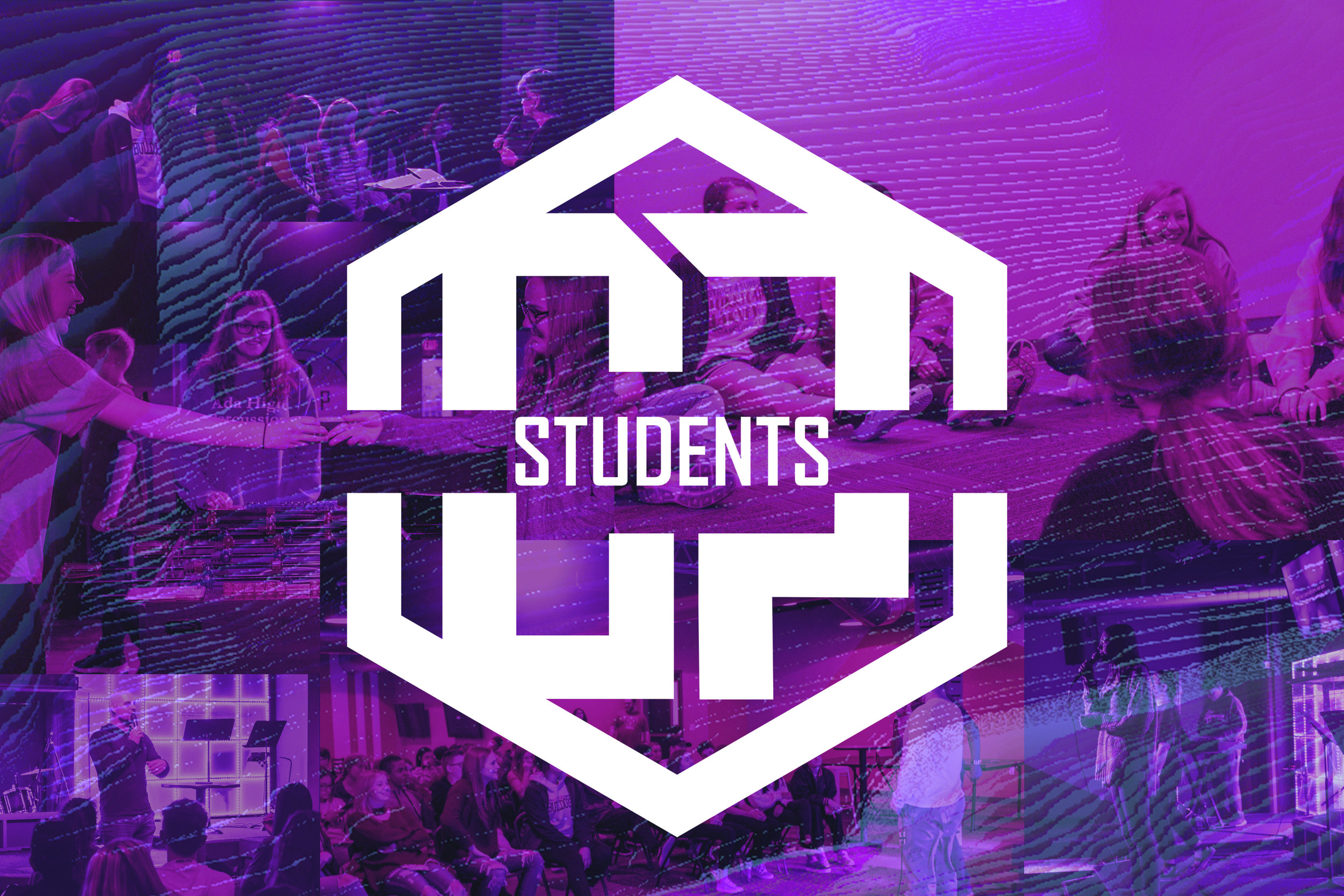 Students Logo Update.jpg