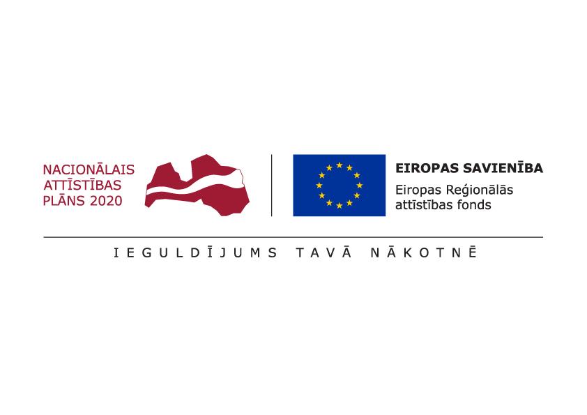 """- SIA Linoteka ir noslēdzis 14.02.2019. līgumu Nr .SKV-L-2019/18 ar Latvijas Investīciju un attīstības aģentūru par atbalsta saņemšanu pasākuma """"Starptautiskās konkurētspējas veicināšana"""" ietvaros, ko līdzfinansē Eiropas Reģionālās attīstības fonds."""