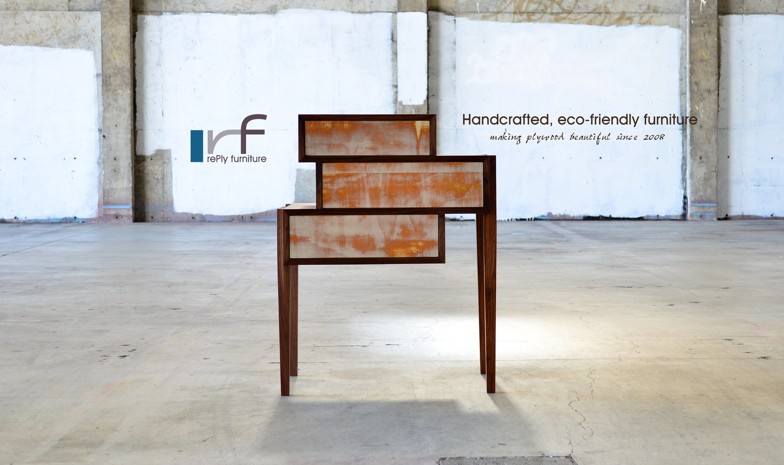 Reply Furniture