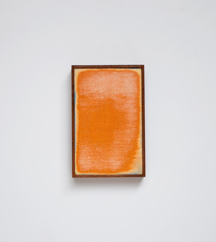 orange_rothko_2.jpg