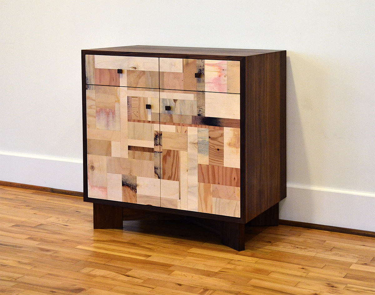 mosaic_cabinet.jpg