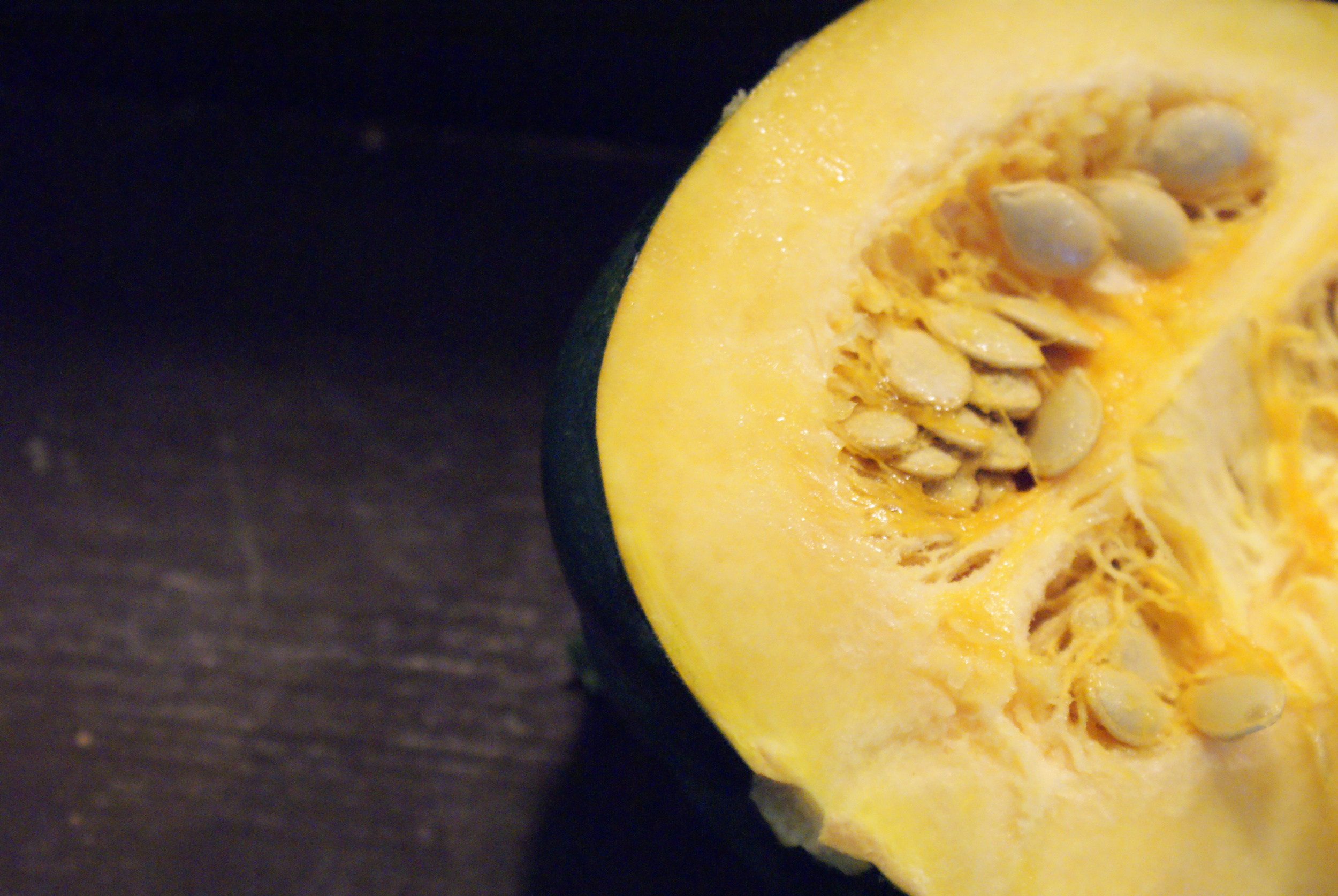 Autumn Soup - acorn sliced.JPG