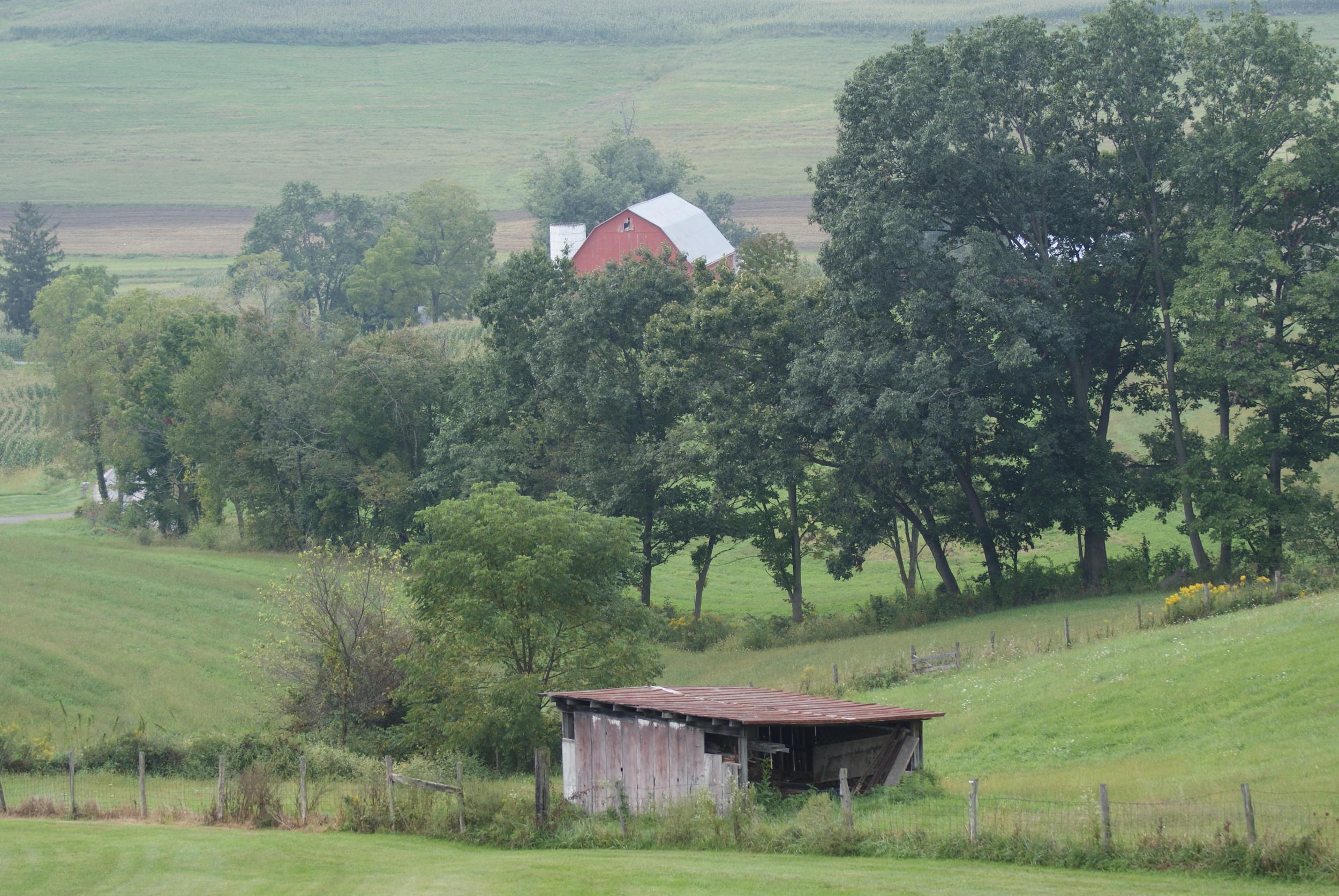 Walnut Creek Ohio.JPG