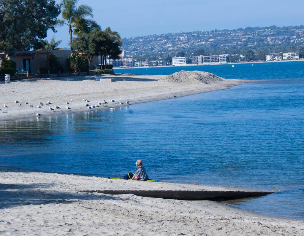 San Diego Boy of Beach - blog.jpg