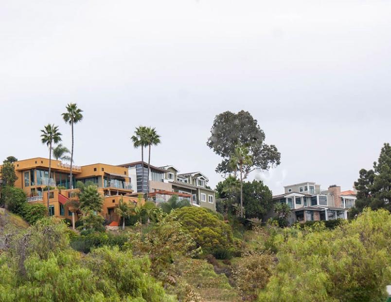 San Diego - Old Town View.jpg