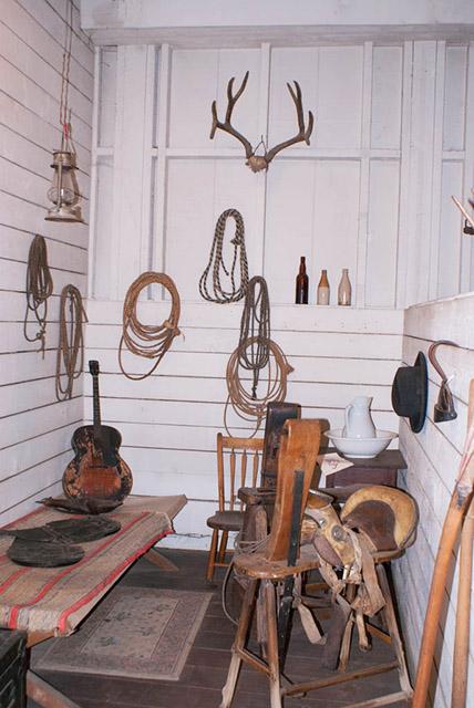 San Diego Old Town Museum copy.jpg
