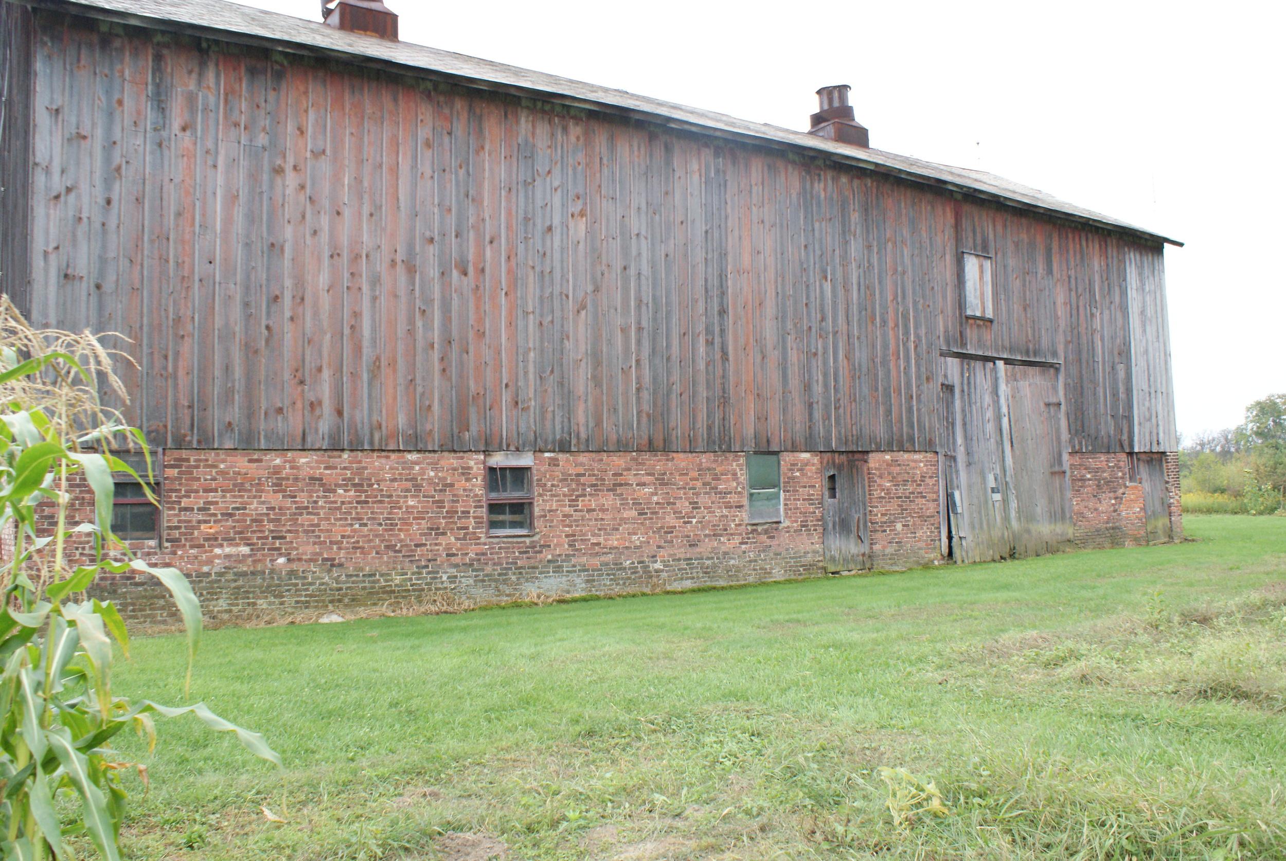back of barn full.JPG