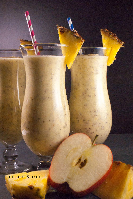 pineapple smoothie - final.jpg