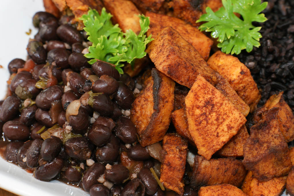 Sweet Potato & Beans2.jpg