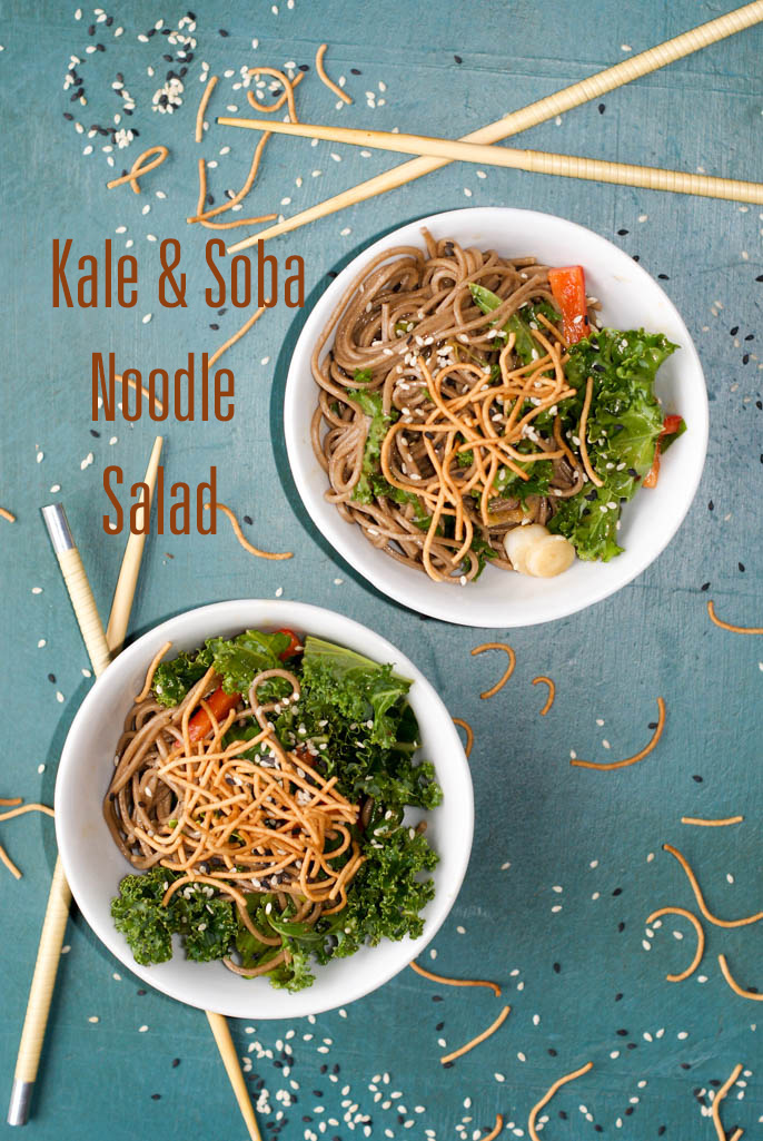 Kale & Soba salad in bowl final4 - word.jpg