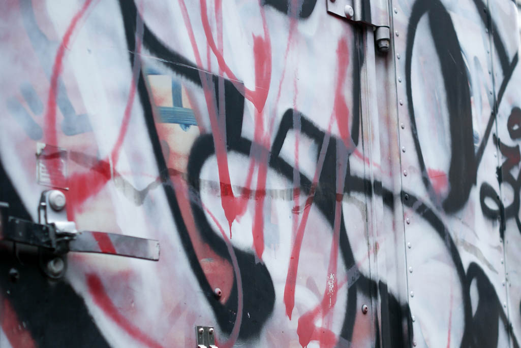 Grafetti2-2.jpg