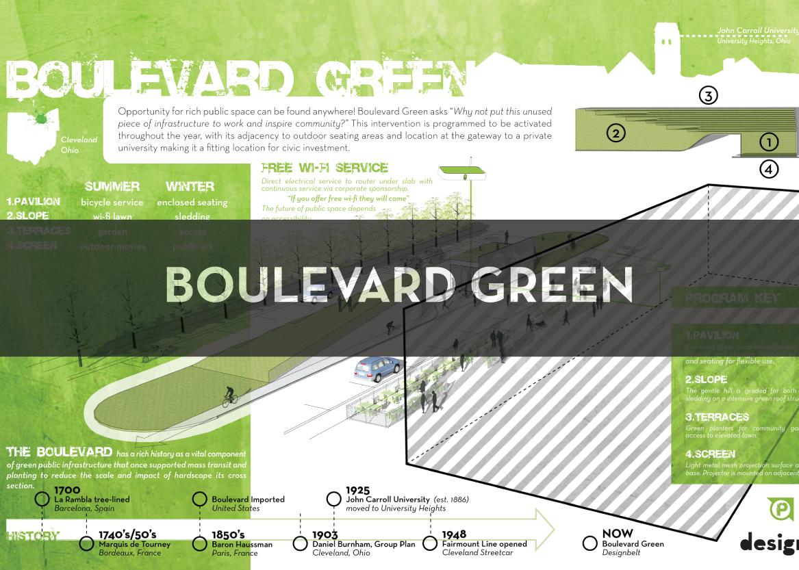 Boulevard Green Thumbnail.png