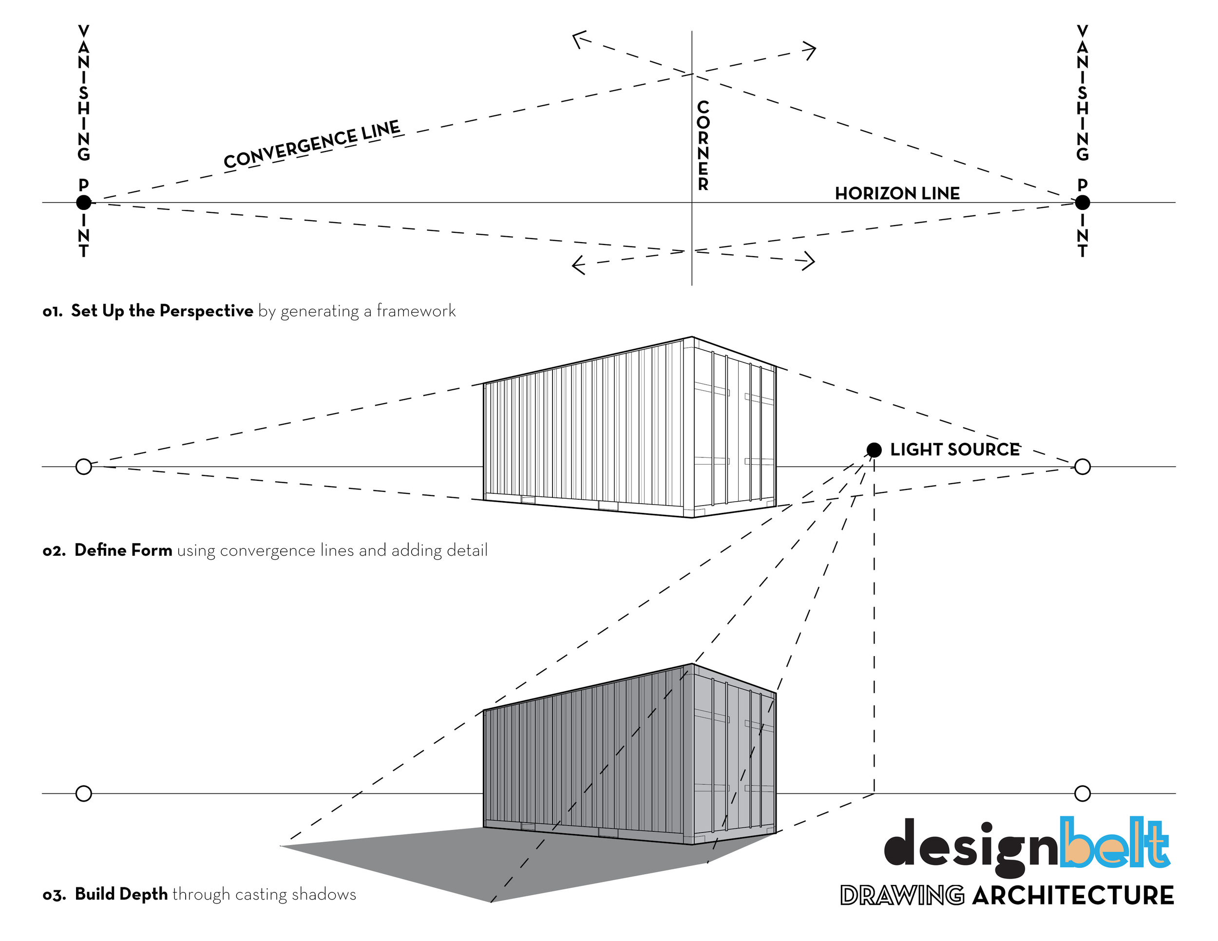 designbelt-drawingarchitecture.jpg