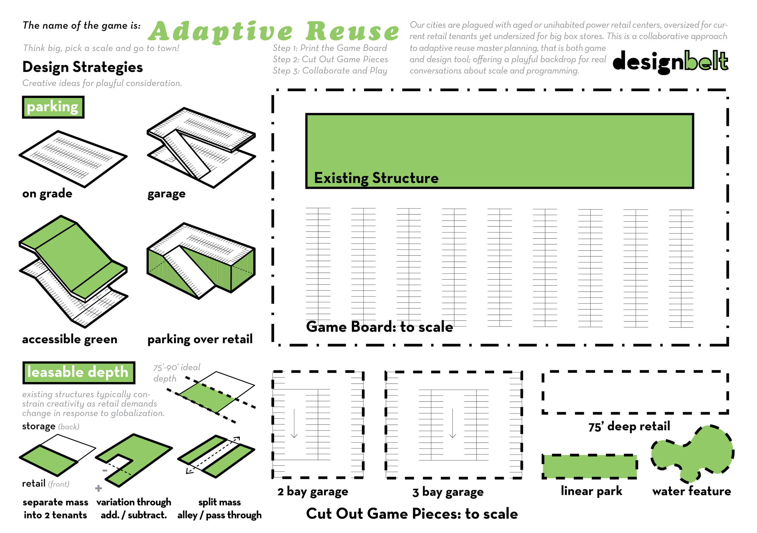 designbelt-adaptivereuse-overview.jpg
