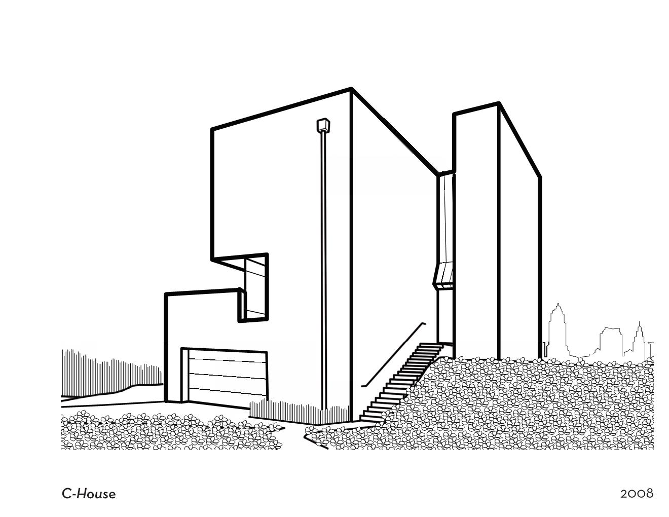 130215 Robert Maschke Architects Coloring Book DRAFT Page 016.jpg