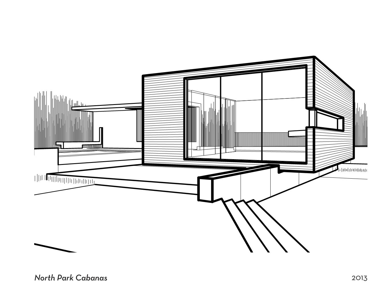 130215 Robert Maschke Architects Coloring Book DRAFT Page 030.jpg