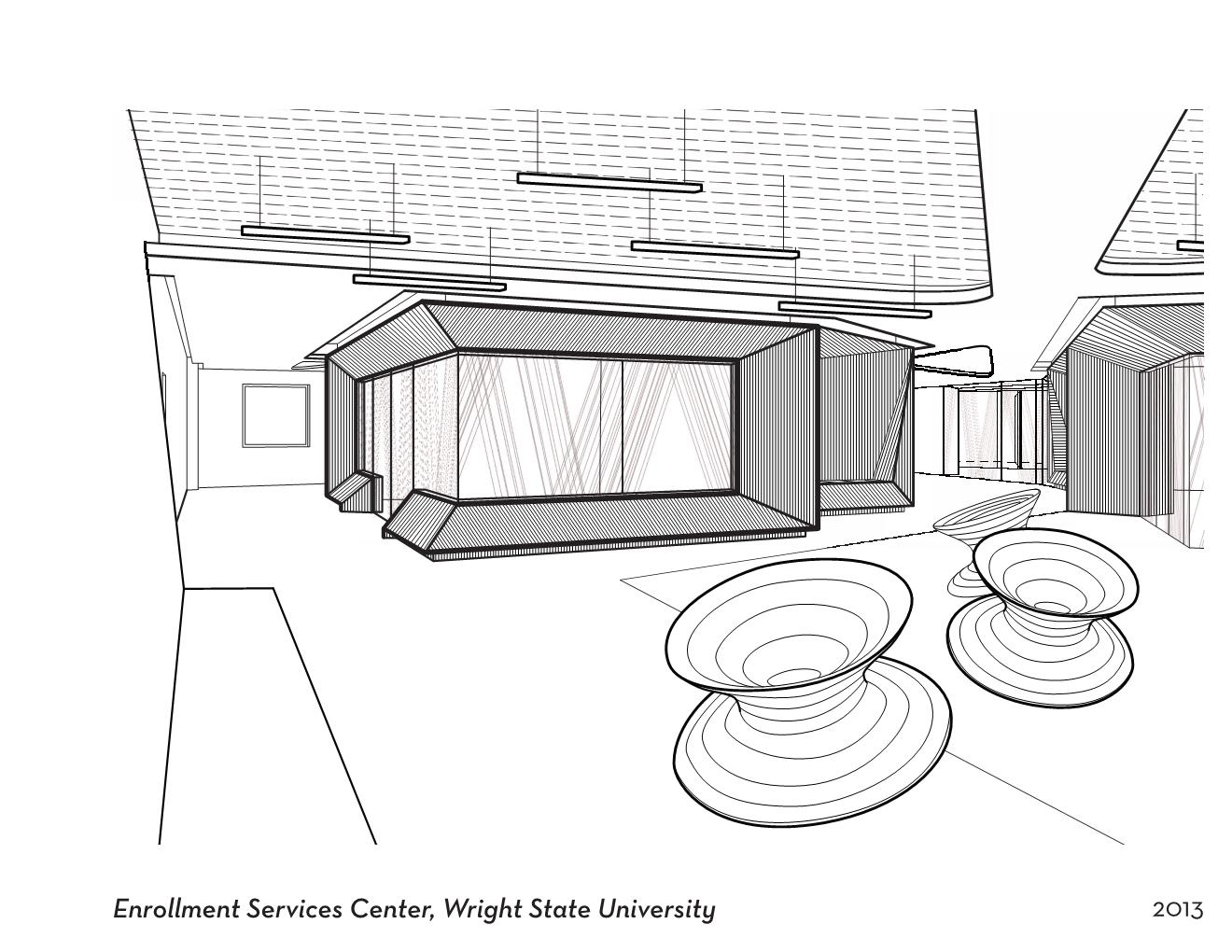 130215 Robert Maschke Architects Coloring Book DRAFT Page 031.jpg